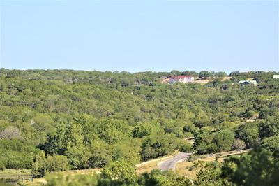 000 LAKEVIEW, Kerrville, TX 78028 - Photo 2