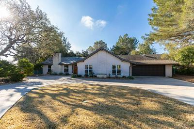 103 LARRY LEE DR, Kerrville, TX 78028 - Photo 1