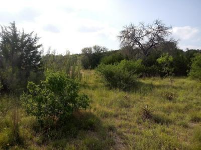 904 PASCHAL ST, Kerrville, TX 78028 - Photo 2
