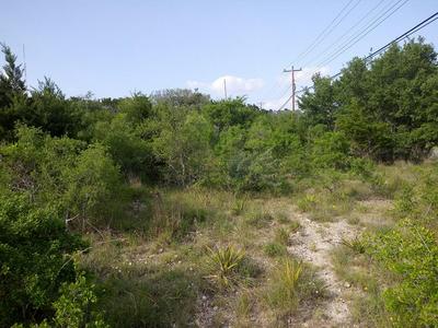 904 PASCHAL ST, Kerrville, TX 78028 - Photo 1