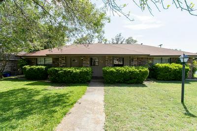128 PALO VERDE DR, Kerrville, TX 78028 - Photo 1