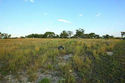 257 HEIGHTS TRL, Kerrville, TX 78028 - Photo 1