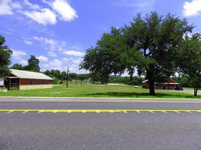 1276 S US HIGHWAY 83, Leakey, TX 78873 - Photo 1