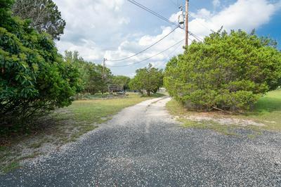 124 INGRAM HILLS RD, Ingram, TX 78025 - Photo 2