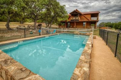306 WALTER WHITE RD, Leakey, TX 78873 - Photo 1