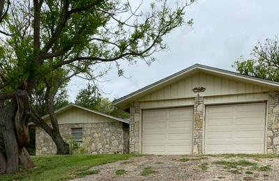 1519 NIXON LN, Kerrville, TX 78028 - Photo 1