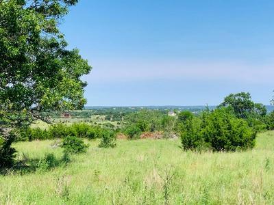 2199 SHEPPARD REES RD, Kerrville, TX 78028 - Photo 1