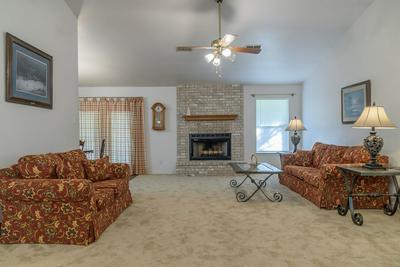 100 WESTWOOD LN, Kerrville, TX 78028 - Photo 2