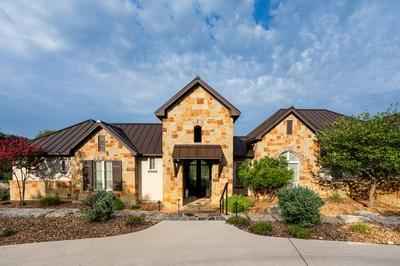 3932 KITE DR, Kerrville, TX 78028 - Photo 2