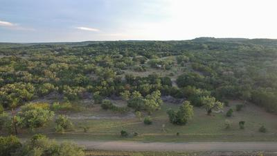 152 PRIVATE ROAD 2410, Hondo, TX 78861 - Photo 2