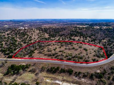 LOT 54 A CAMINO DEL RESERVE LANE, Comfort, TX 78013 - Photo 2