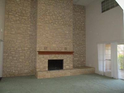 2403 BIRKDALE LN, Kerrville, TX 78028 - Photo 2