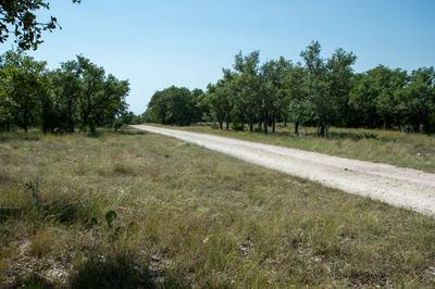 165 LOUISE LN NW, Mountain Home, TX 78058 - Photo 2
