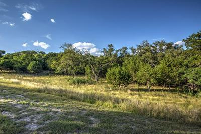 865 CORONADO DR, Kerrville, TX 78028 - Photo 1