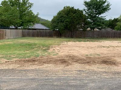 103 QUAIL VALLEY DR, Kerrville, TX 78028 - Photo 1