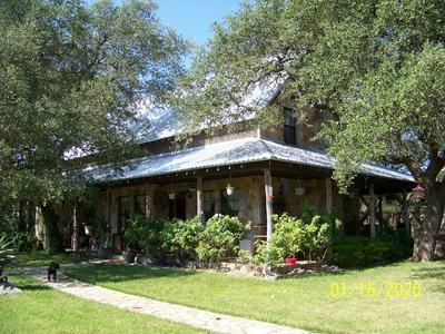 250 PARADIGM RANCH RD, Mountain Home, TX 78058 - Photo 2