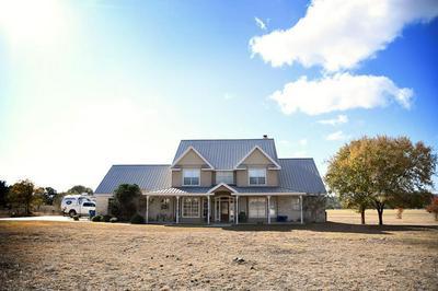 117 OAK WOOD RD, Kerrville, TX 78028 - Photo 2