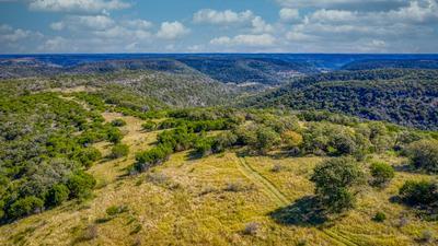 0 W FM 337, Leakey, TX 78873 - Photo 1