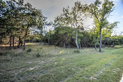 870 CORONADO DR, Kerrville, TX 78028 - Photo 2