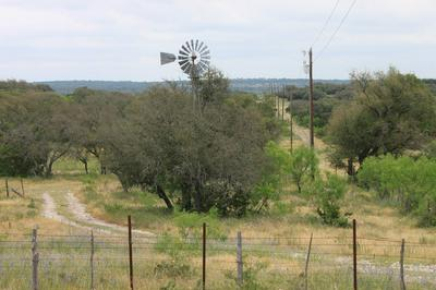 210 DOMINION RANCH RD, Junction, TX 76849 - Photo 2