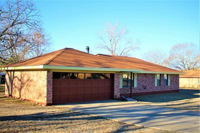 130 FAWN VALLEY LN, Kerrville, TX 78028 - Photo 2