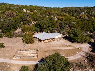 79 WOODRUFF RD, Leakey, TX 78873 - Photo 1