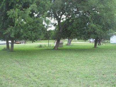 TBD OTHER, Medina, TX 78055 - Photo 2