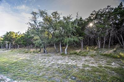 818 CORONADO DR, Kerrville, TX 78028 - Photo 1