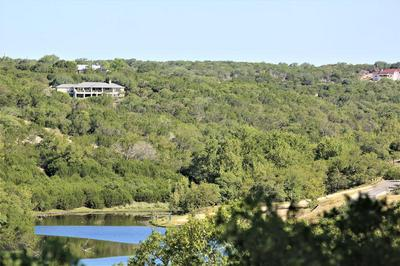 000 LAKEVIEW, Kerrville, TX 78028 - Photo 1