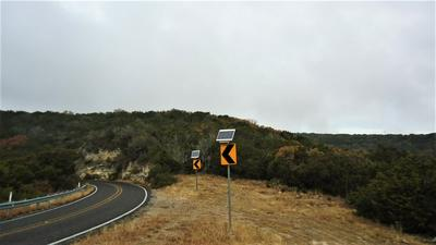 000 HWY 336, Leakey, TX 78873 - Photo 2