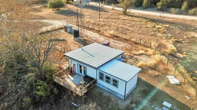 1084 BENTON CREEK RD, Medina, TX 78055 - Photo 1