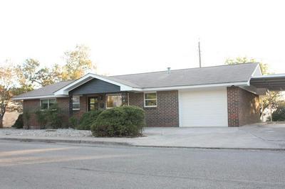 109 VILLAGE DR, Kerrville, TX 78028 - Photo 1