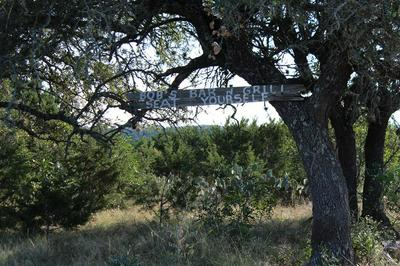 1347 OTHER, Leakey, TX 78873 - Photo 1