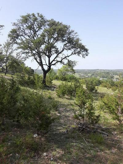 00 ROUNDABOUT LANE, Kerrville, TX 78028 - Photo 1