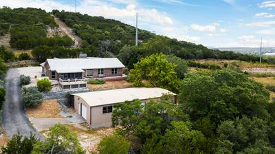 1524 5TH ST, Kerrville, TX 78028 - Photo 1