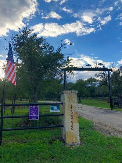 18043 STATE HIGHWAY 16 N, Medina, TX 78055 - Photo 2
