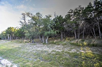 818 CORONADO DR, Kerrville, TX 78028 - Photo 2