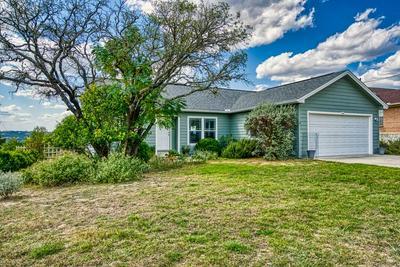 1716 HIAWATHA DR, Kerrville, TX 78028 - Photo 1