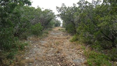 000 HWY 336, Leakey, TX 78873 - Photo 1