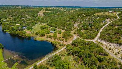 194 WOOD DUCK LN, Kerrville, TX 78028 - Photo 2
