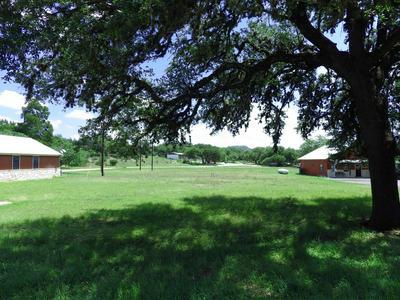 1276 S US HIGHWAY 83, Leakey, TX 78873 - Photo 2