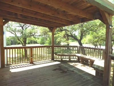 464 CAMINO PRIMERO, Leakey, TX 78873 - Photo 2
