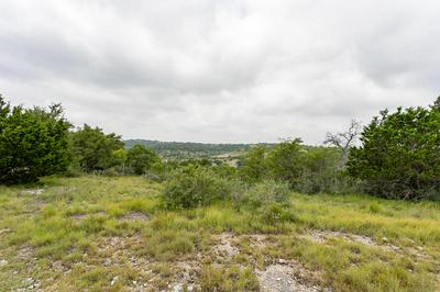 231 LOOKOUT PT, Comfort, TX 78013 - Photo 2