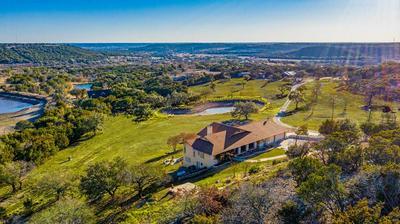 180 DEER HAVEN LN, Kerrville, TX 78028 - Photo 1