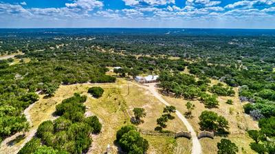 335 HIGHWAY 41, Mountain Home, TX 78058 - Photo 2