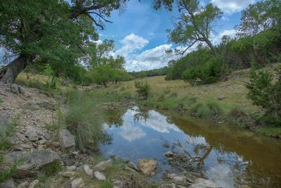 000 N SPANISH OAK TRAIL, Kerrville, TX 78028 - Photo 1