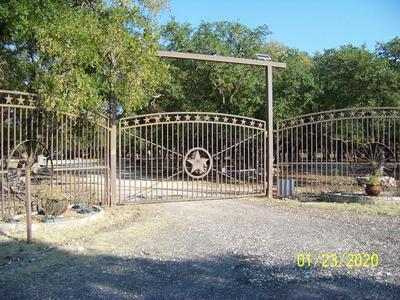 250 PARADIGM RANCH RD, Mountain Home, TX 78058 - Photo 1