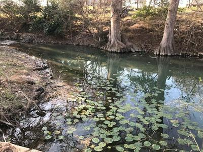715 WATER ST, Comfort, TX 78013 - Photo 2