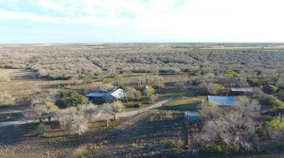 538 HIGHWAY 72, Three Rivers, TX 78071 - Photo 1