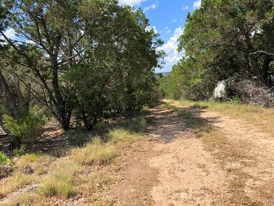 4665 SPRING COUNTRY RANCH RD, Leakey, TX 78873 - Photo 2